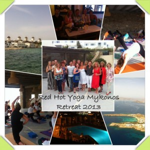 image 300x300 Red Hot Yoga Mykonos Retreat May 2013: