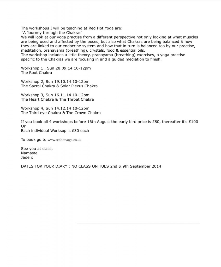 image2 847x1024 Surrey Hills Yoga August 2014 Newsletter