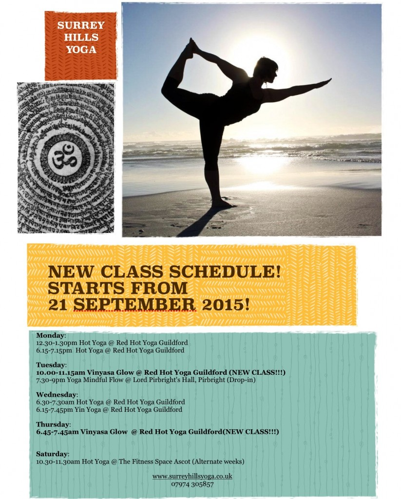 image1 823x1024 NEW CLASS SCHEDULE! Starts September 2015